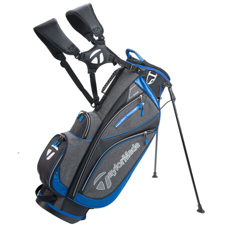 Classic Stand Bag