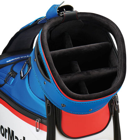 Tour Cart Bag