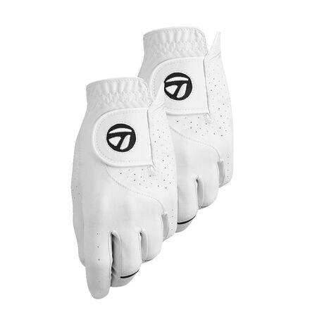 Stratus Tech 2-Pack Gloves