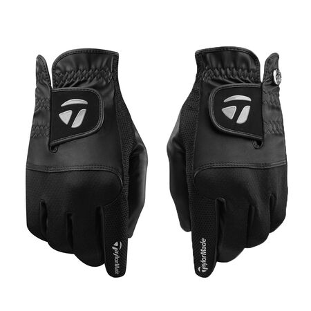 Stratus Wet Gloves - Pair
