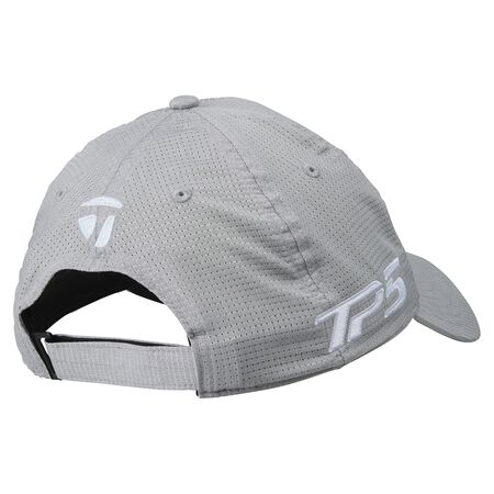 LiteTech Tour Hat