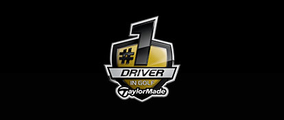 #1 Driver in the World