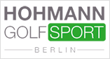 Hohmann Golf Sport Berlin