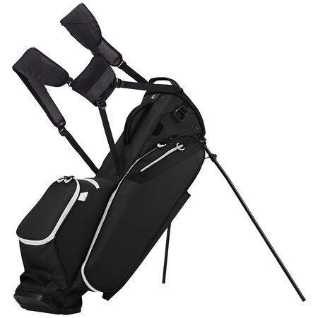 FlexTech Custom Stand Bag