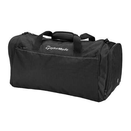 Duffle Bag