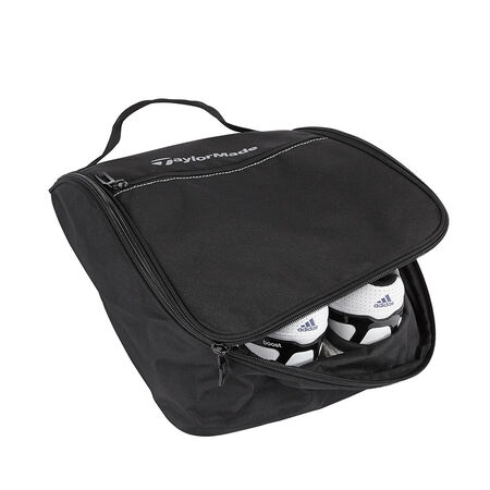 Performance Shoe Bag