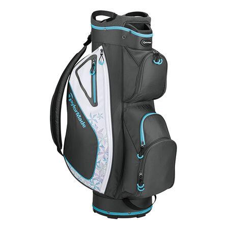 Kalea Cart Bag