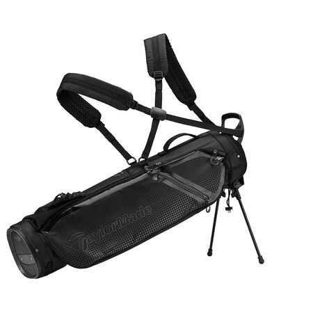 Quiver Bag