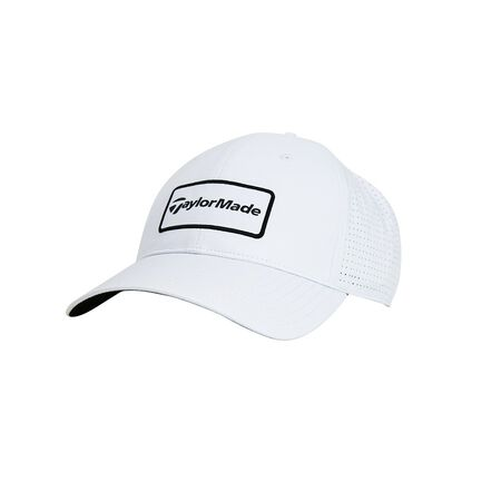 Performance Lite Cap