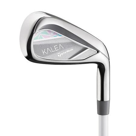 Kalea Irons