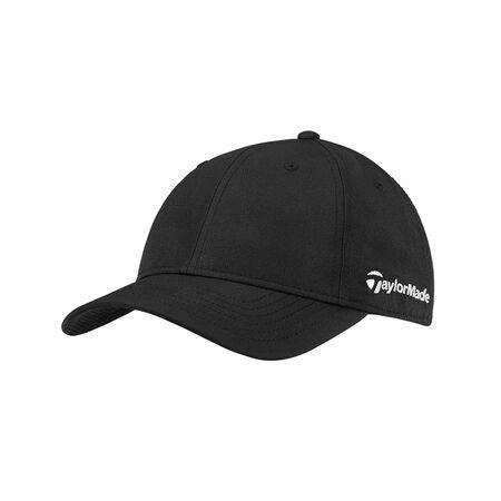 Custom Performance Cap