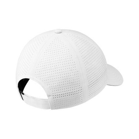 Performance Lite Cap