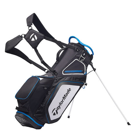 TaylorMade Stand 8.0