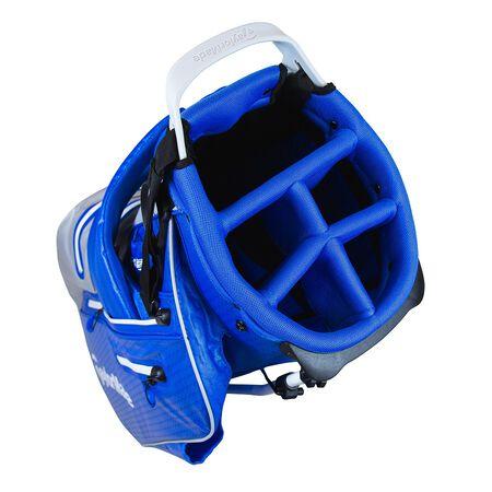 FlexTech Waterproof Stand Bag