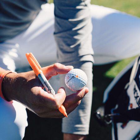 TP5x Golf Balls image number 2