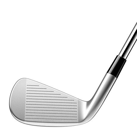 P790 Irons image number 2