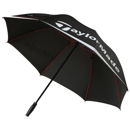 Tm Single Canopy Umbrella 60""