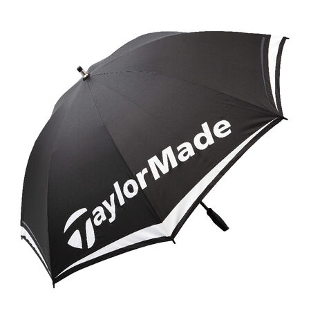 """60"""" Double Canopy Umbrella"""