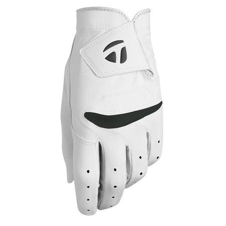 Stratus Soft Glove