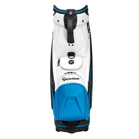 Tour Cart Bag