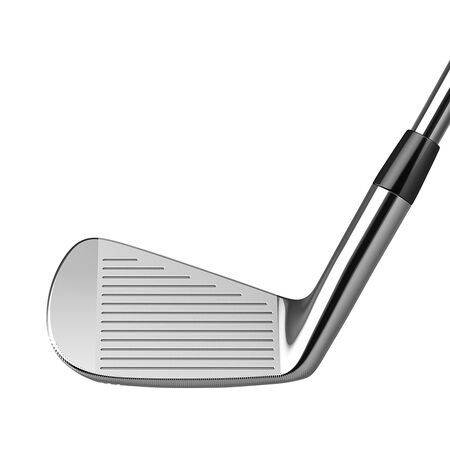 P7TW Irons image number 2
