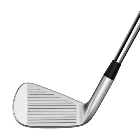 P770 Irons image number 2
