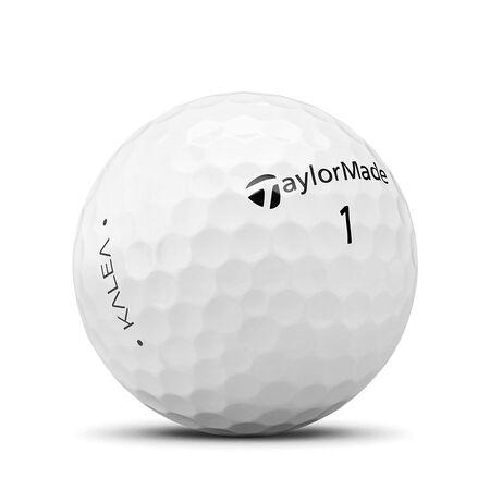 Kalea Golf Balls Dz image number 1