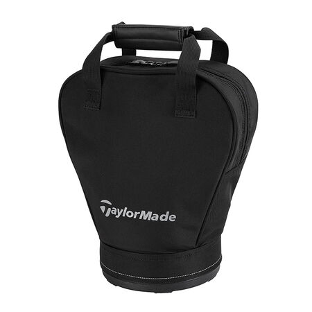 Performance Practice Ball Bag image number 0