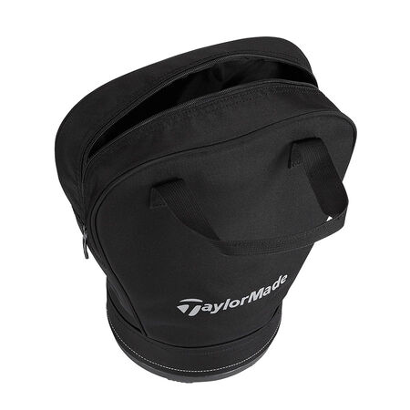 Performance Practice Ball Bag image number 2