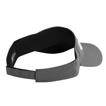 Womens Radar Visor
