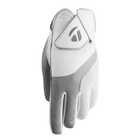 Kalea Glove