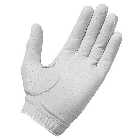 Custom Stratus Soft Glove