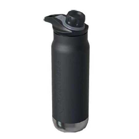 Sports Bottle image number 0