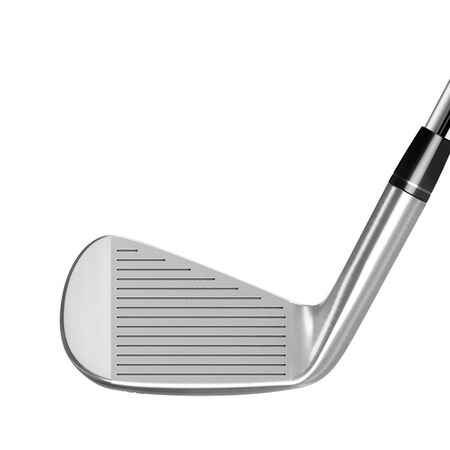 P730 Irons image number 2