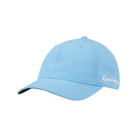 Ladies Performance Custom Cap