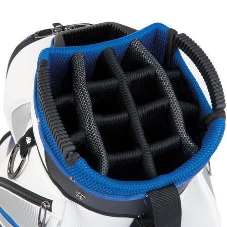 Deluxe Cart Bag