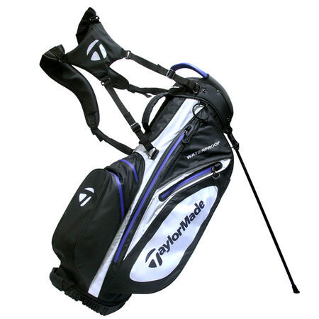 Waterproof Stand Bag