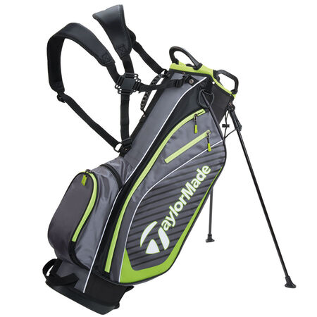 Pro Stand 6 0 Bag