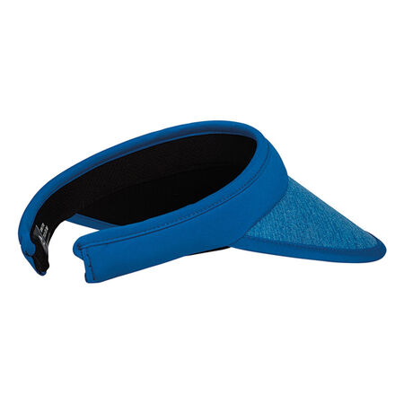 Women's Fashion Visor