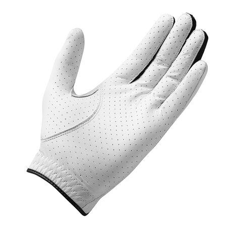Stratus Leather Custom Glove