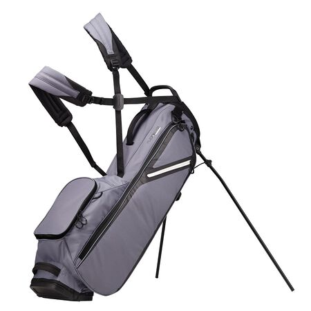Custom FlexTech Lite Stand Bag