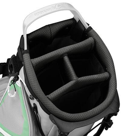 Women's FlexTech Lite Stand Bag