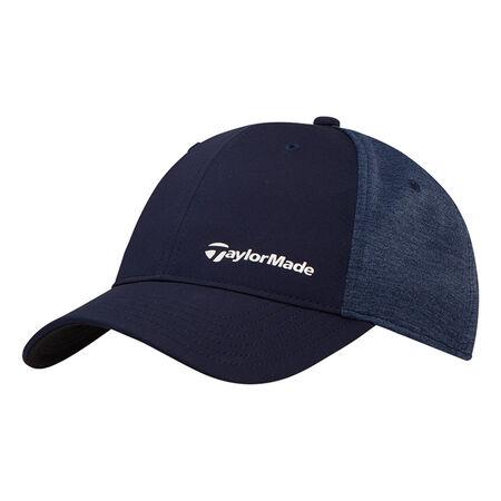 Women's Fashion Hat
