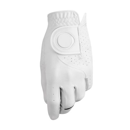 Custom Stratus Tech Glove