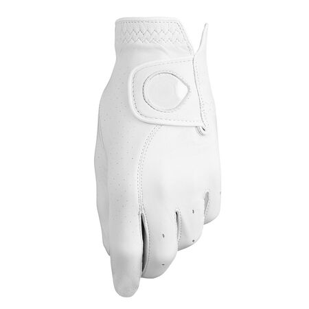 Womens Custom Tour Preferred Glove