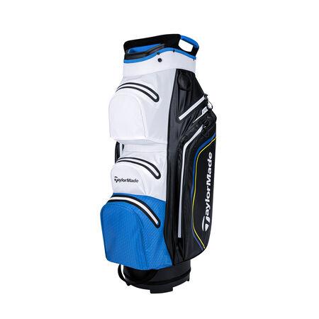 Storm Dry Waterproof Bag