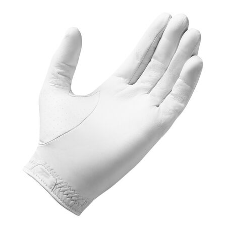 Womens Custom Tour Preferred Glove