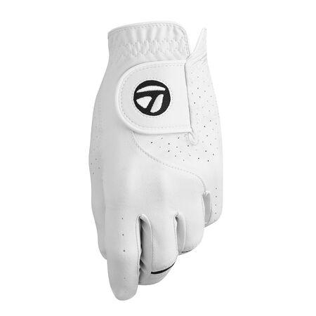 Womens Stratus Tech Glove