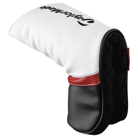 Putter Headcover image number 0