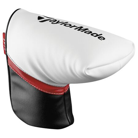 Putter Headcover image number 1